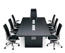 Конференц столы