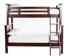 Кровати-трансформеры