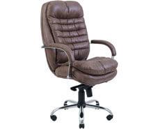 Мягкие офисные кресла
