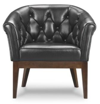 Кресло Коралл