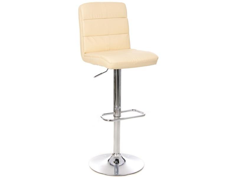 Барный стул B-66 Mebel Vetro - Фото