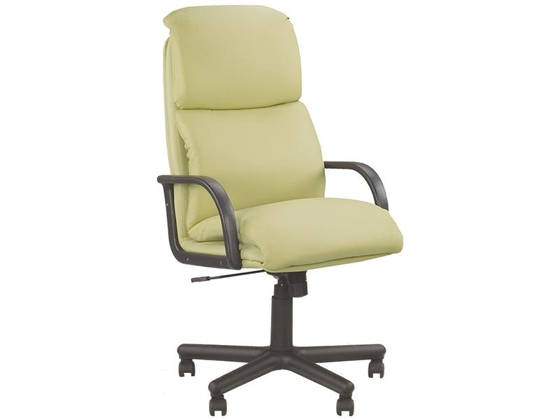 Кресло для руководителя Nadir - Фото