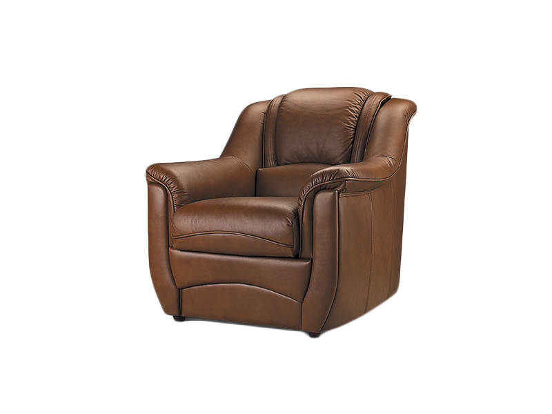 Кресло Чизари - Фото