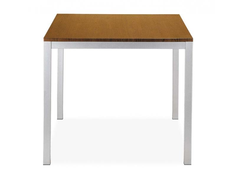 Стол IDEA SIDE 50X50X52 см - Фото