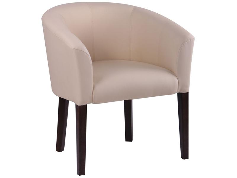 Кресло Велли - Фото