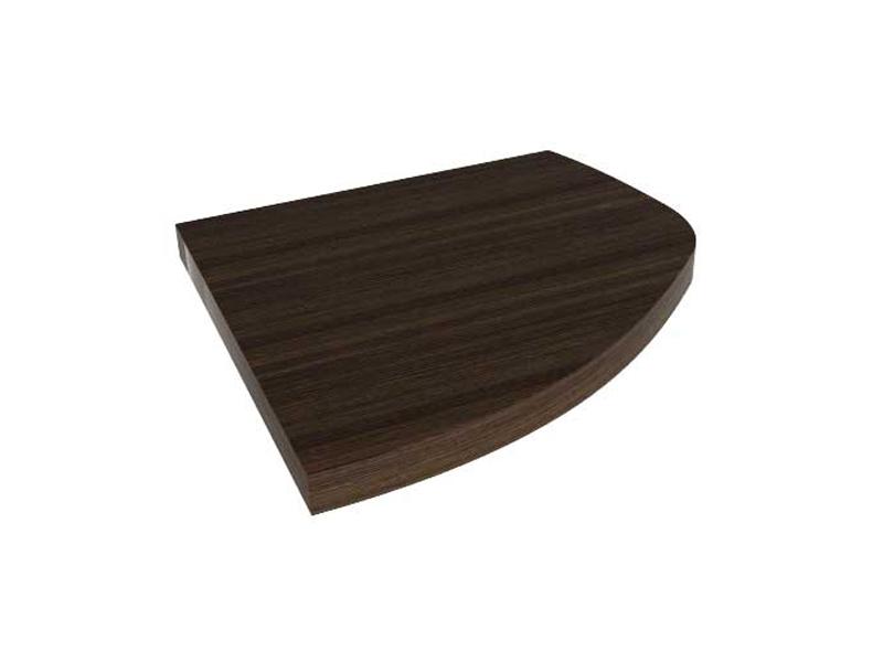 Топ на мебельные секции П515 - Фото