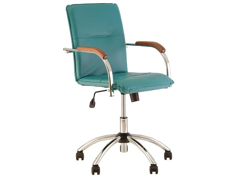 Офисное кресло Samba GTP - Фото