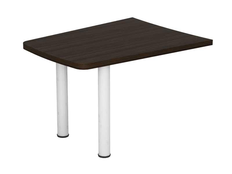 Стол приставной П307 - Фото