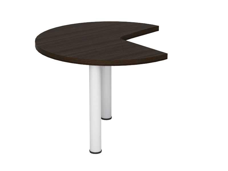Стол приставной П308 - Фото