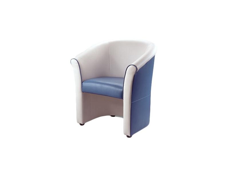 Кресло Шелл - Фото