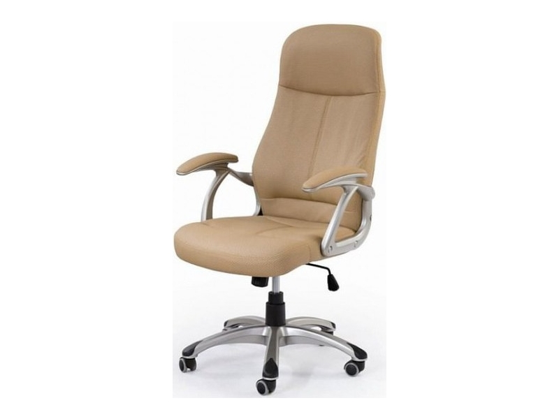 Кресло Edison - Фото