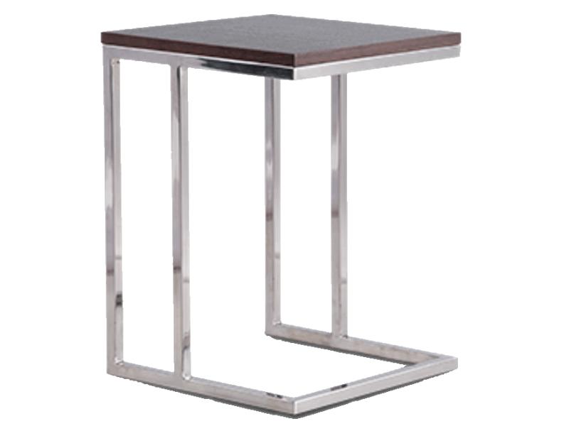 Журнальный стол Модерн 1 DLS - Фото