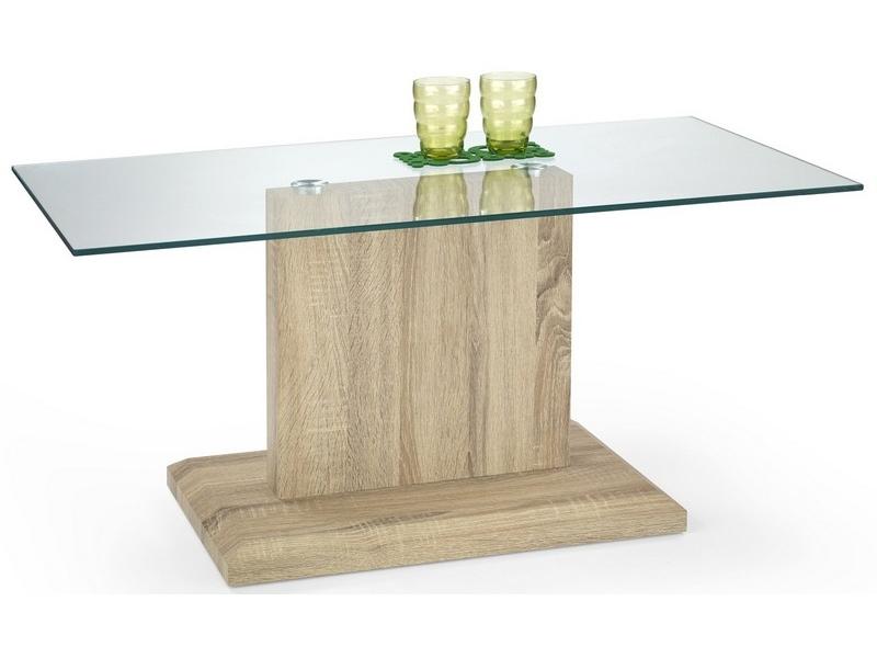 Журнальный стол Iguana - Фото