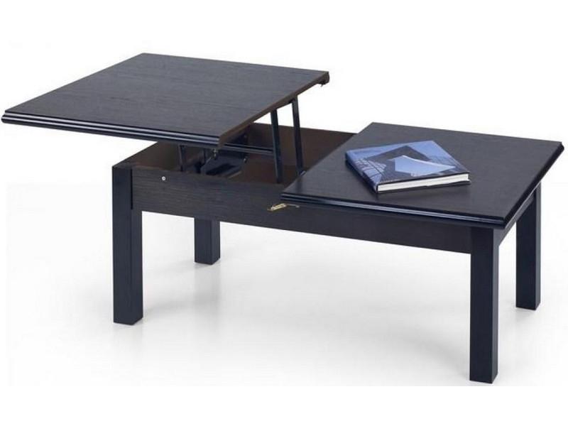 Журнальный стол Tytus - Фото