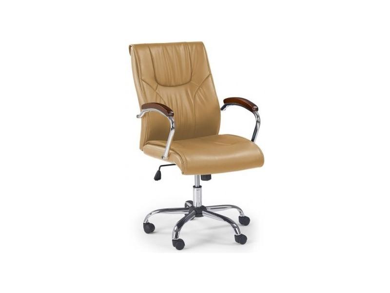 Кресло Larry - Фото