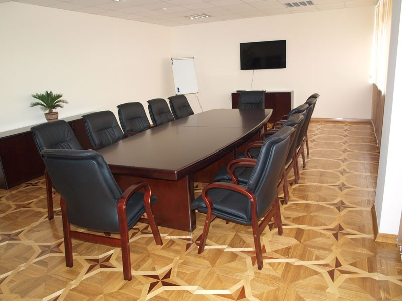 Стол конференционный YFT 103 300 - Фото