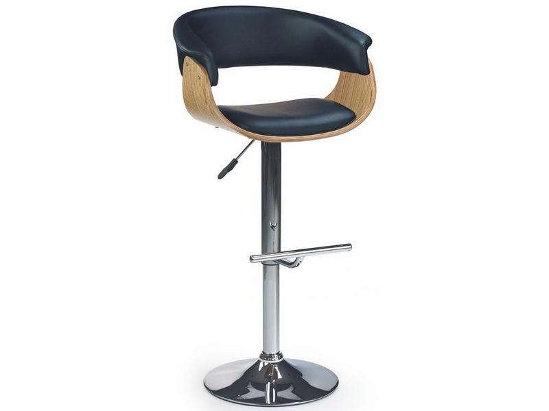 Барный стул H-45 - Фото