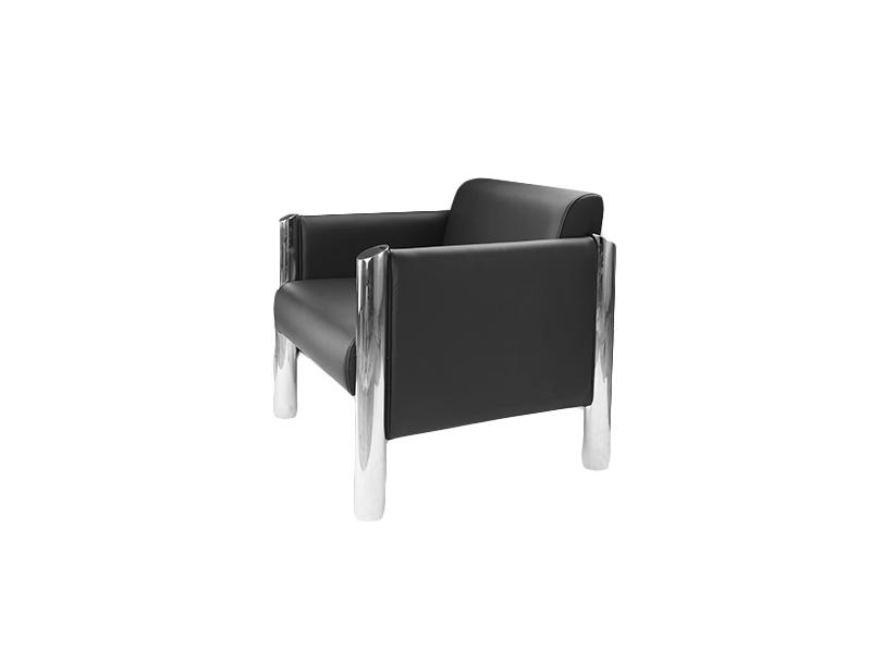 Кресло Спирит - Фото
