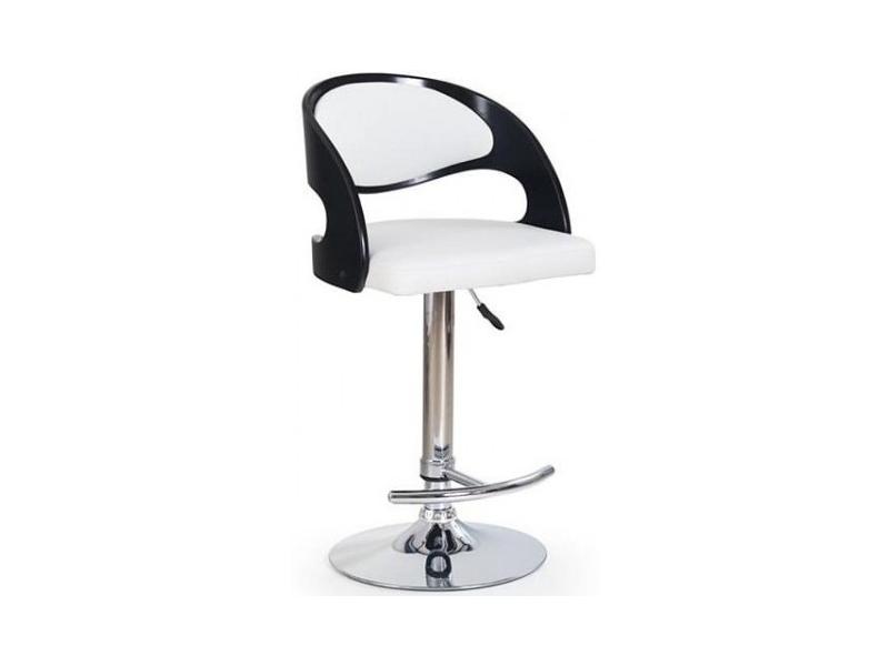 Барный стул H-18 - Фото