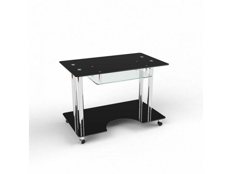 Компьютерный стол Саванна БЦ - Фото