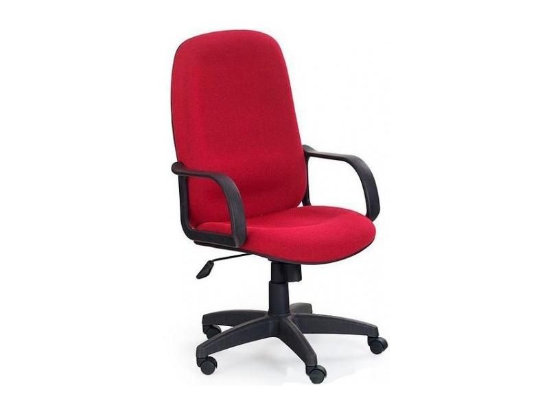 Кресло Teo - Фото