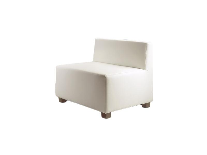 Кресло Бар - Фото