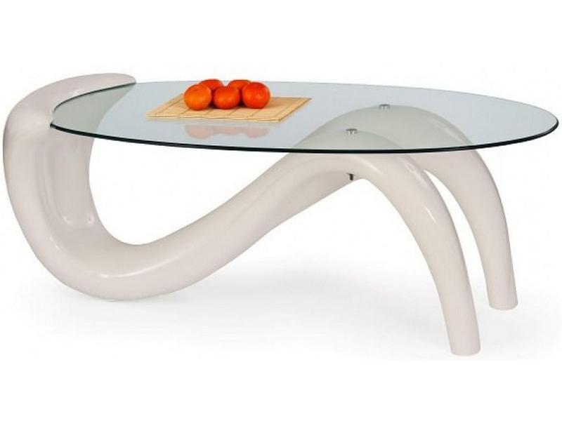 Журнальный стол Cortina - Фото