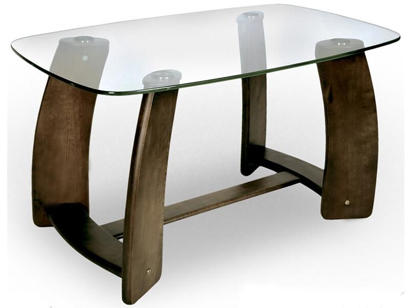 Журнальный столик Модерн С Рата - Фото