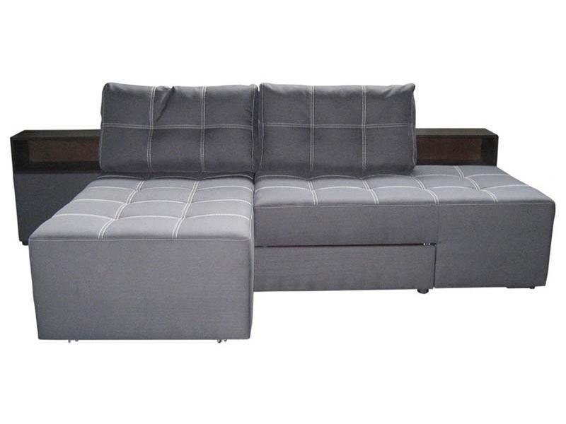 диван домино нст альянс купить в киеве и днепре цены от маркет мебели