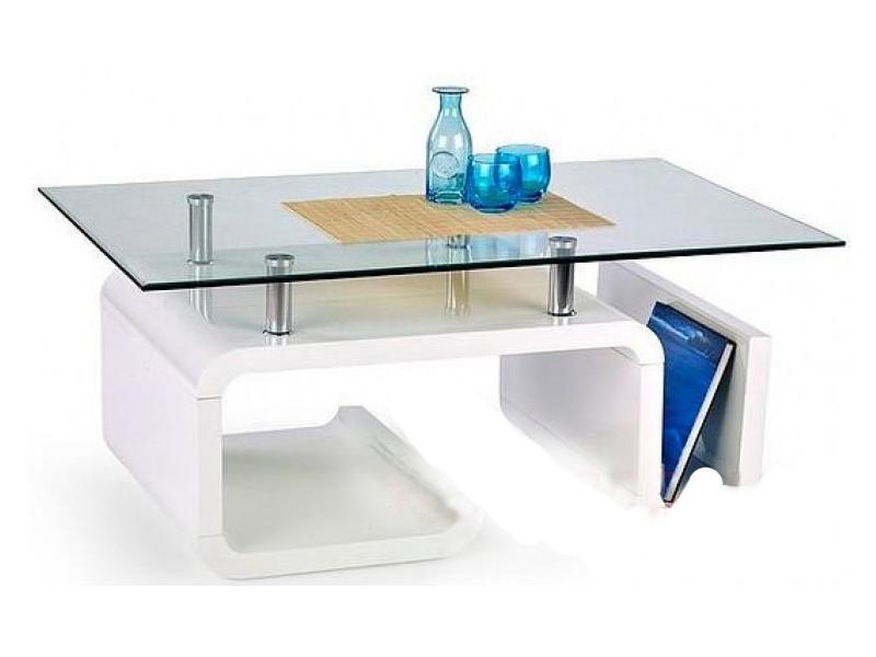 Журнальный стол Esperanza - Фото