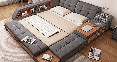 кожаные диваны купить кожаный диван в киеве и днепре маркет мебели