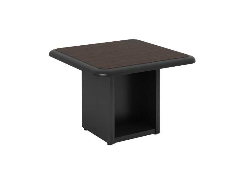 Стол приставной ВР.СУ03 - Фото