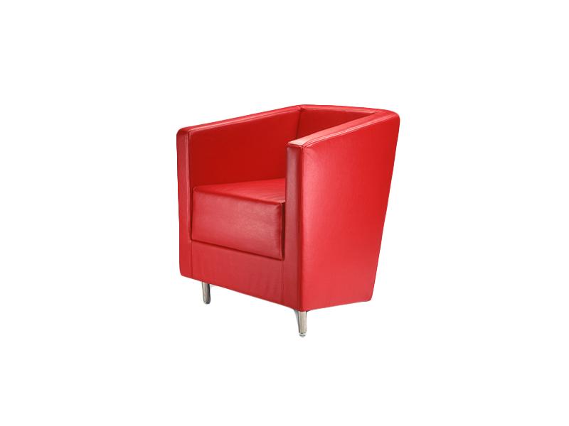 Кресло Милан - Фото