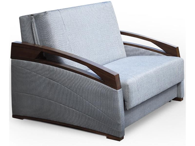 Кресло-кровать Канзас Американка Рата - Фото