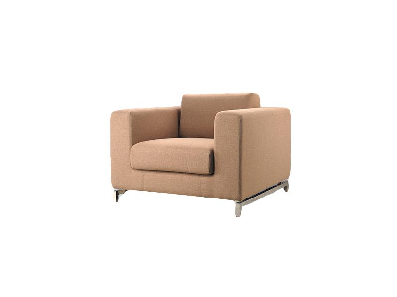 Кресло Релакс - Фото