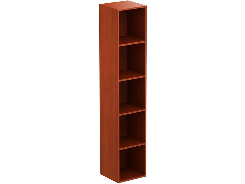 Секция мебельная SL-604 - Фото