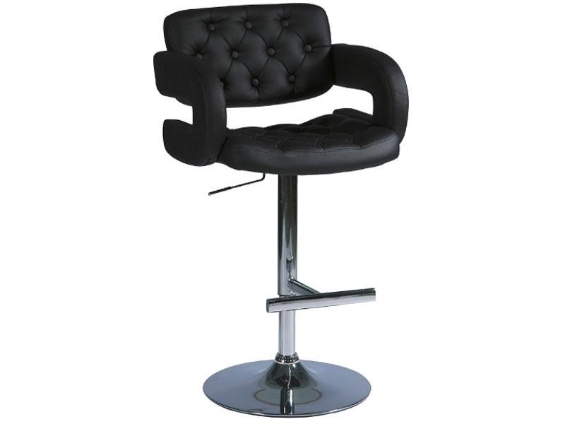 Барный стул C-141 - Фото