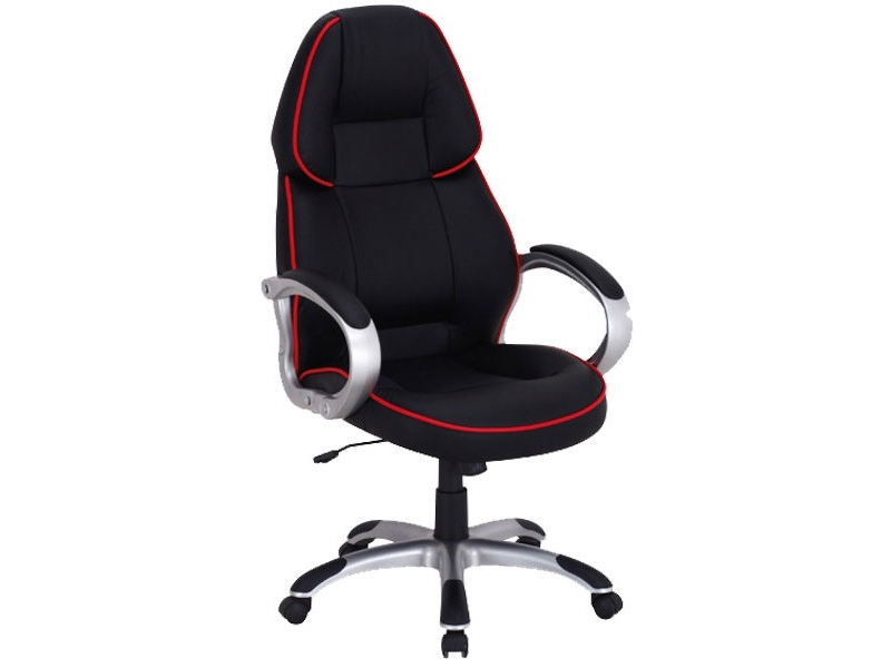Кресло Q-067 - Фото