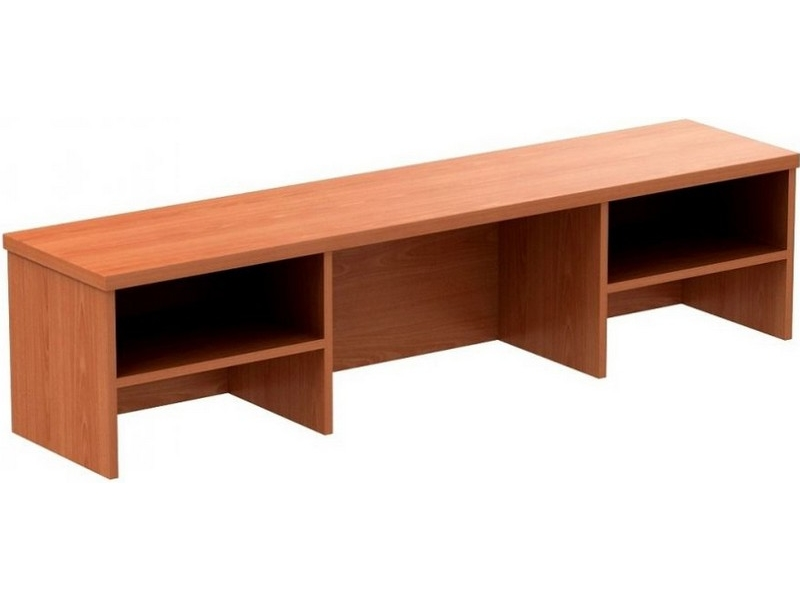Надставка для стола N10 UNO - Фото