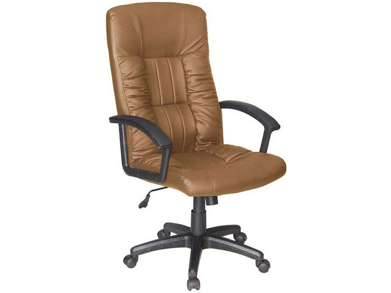 Кресло Q-015 - Фото