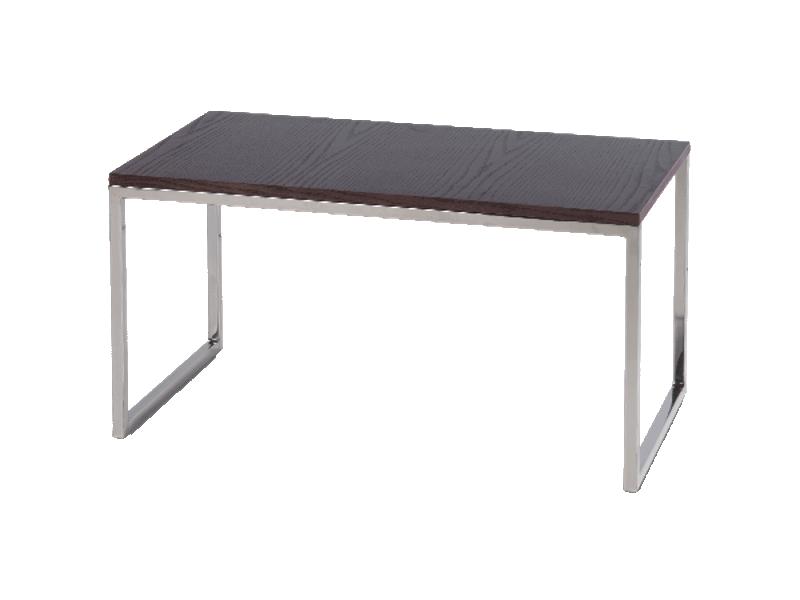 Журнальный стол Модерн 4 DLS - Фото
