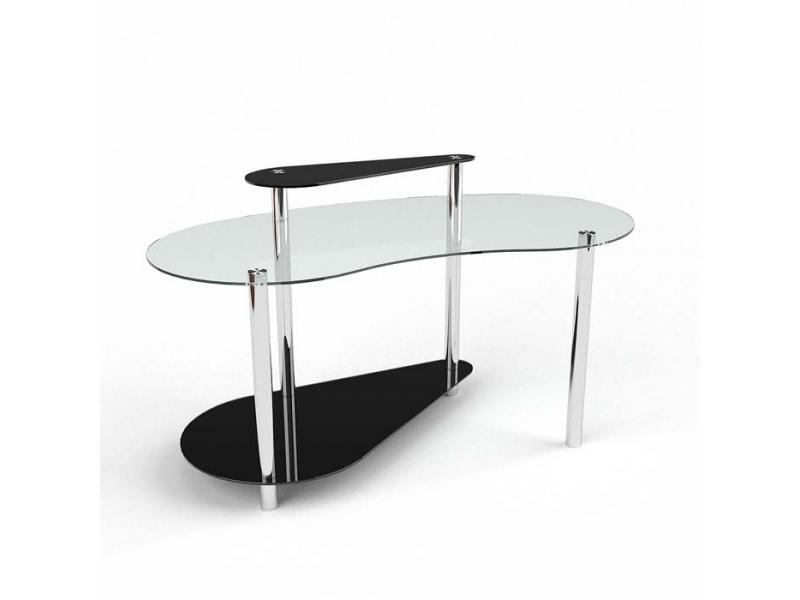 Компьютерный стол Дисней БЦ - Фото