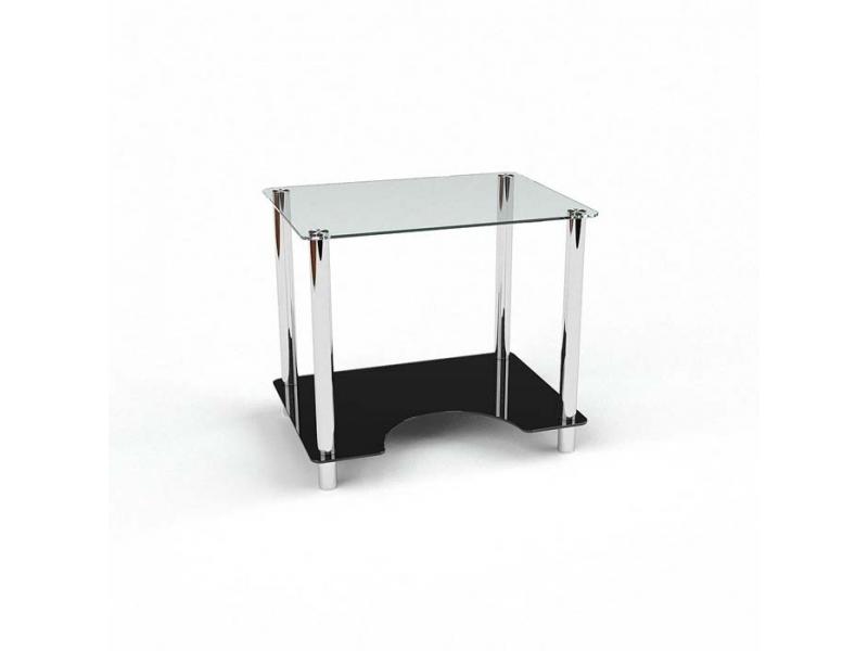 Компьютерный стол Клото БЦ - Фото