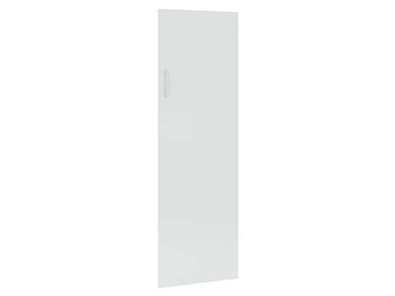 Дверь стеклянная С812 - Фото