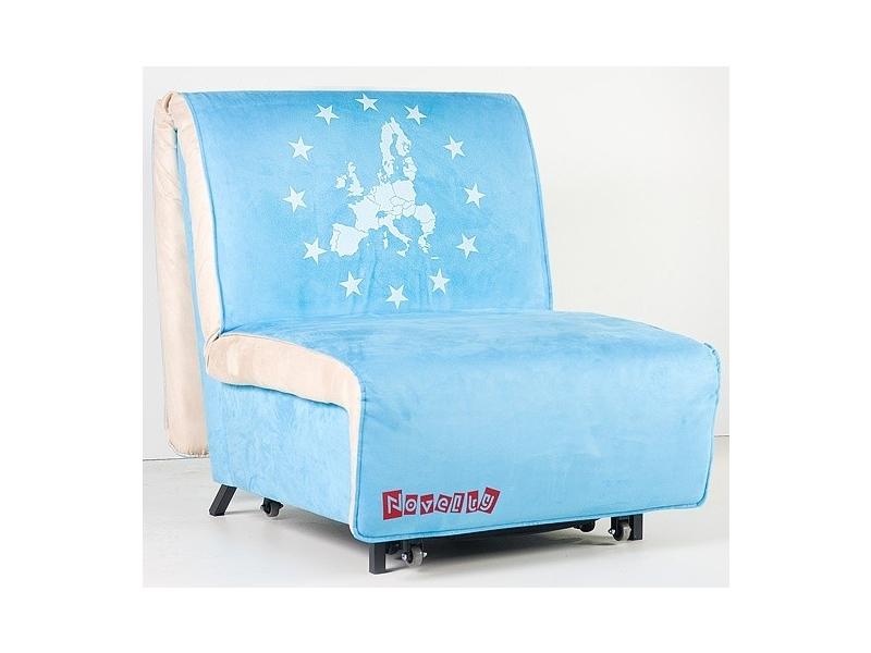 Кресло-кровать Элегант - Фото