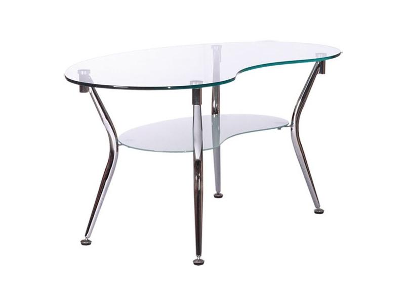Журнальный стол KSD-CT006 - Фото