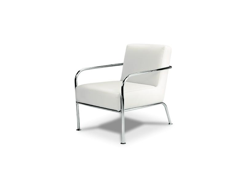 Кресло Дельта - Фото