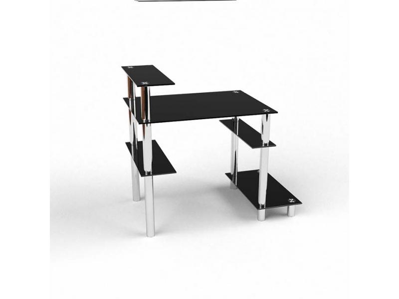 Компьютерный стол Веста БЦ - Фото