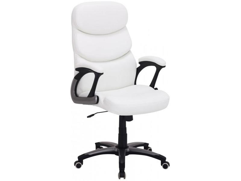Кресло Q-017 - Фото