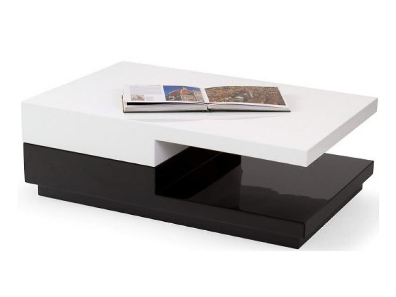 Журнальный стол Montana - Фото